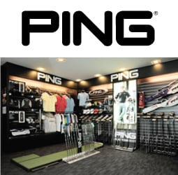 PING PROMOTION