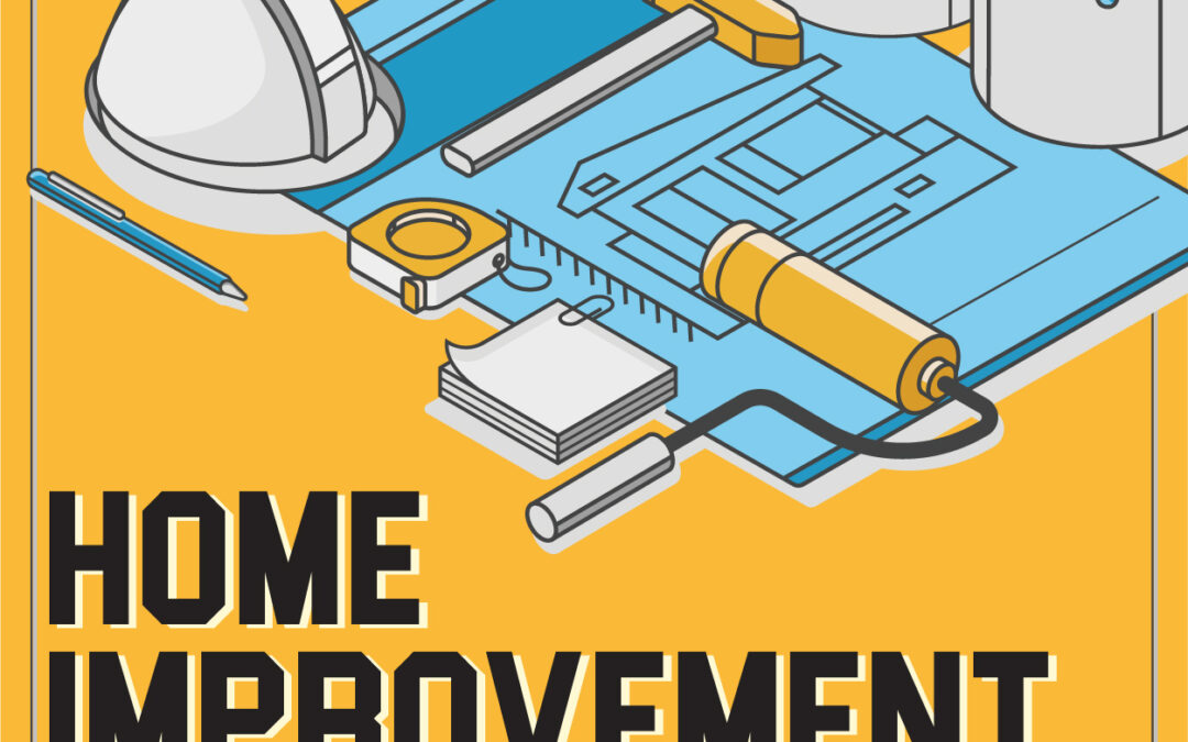 Home Improvement Package